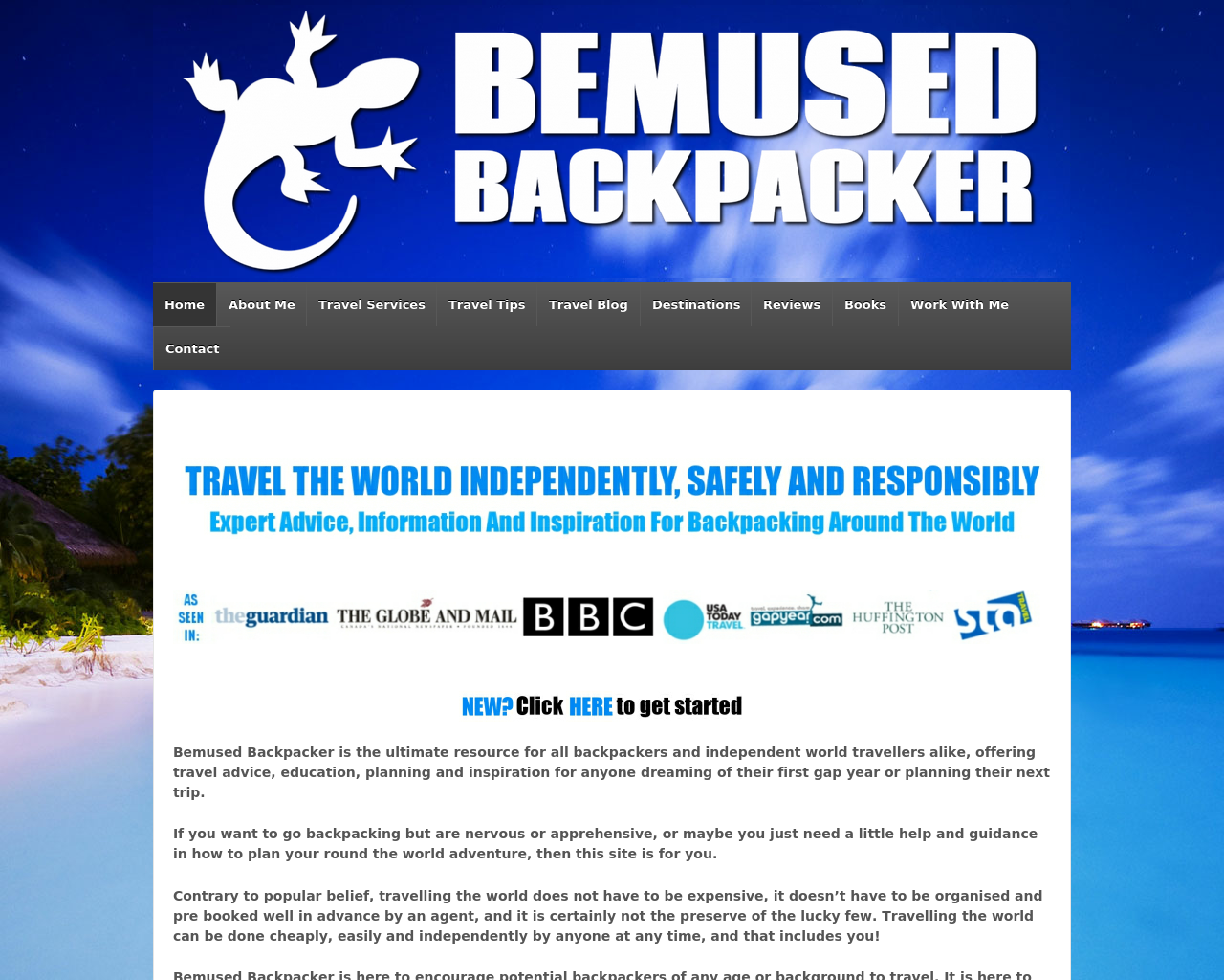 Bemused-Backpacker-Advertising-Reviews-Pricing