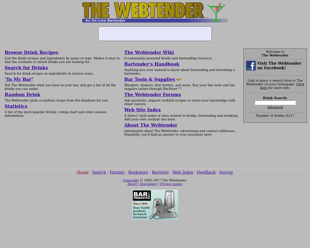 The-Webtender-Advertising-Reviews-Pricing