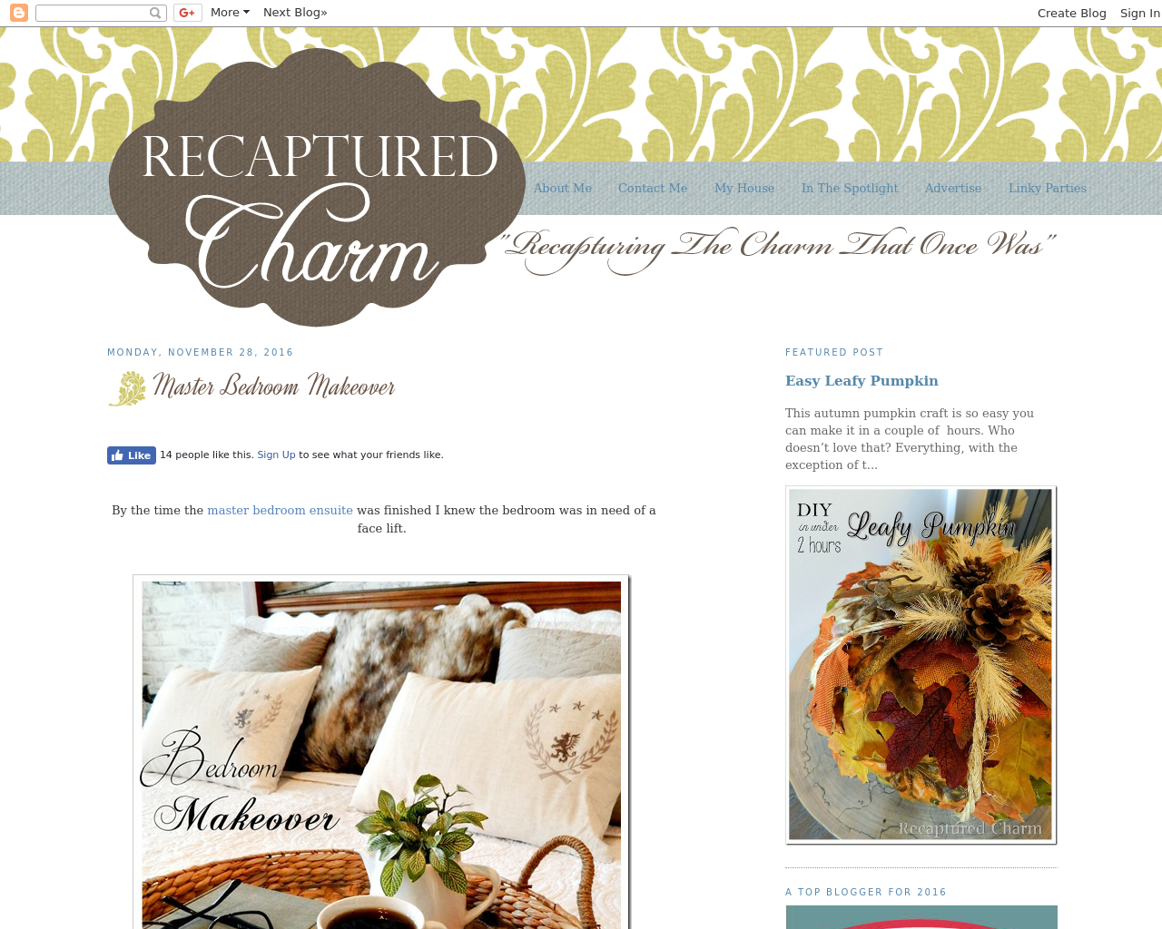 Recaptured-Charm-Advertising-Reviews-Pricing