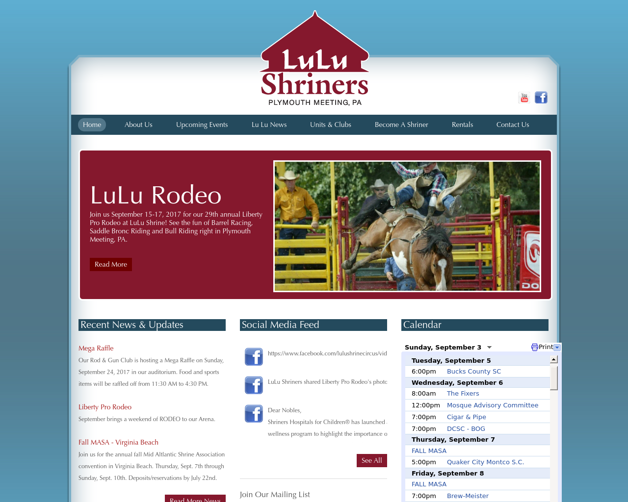 Lu-Lu-Shrine-Advertising-Reviews-Pricing