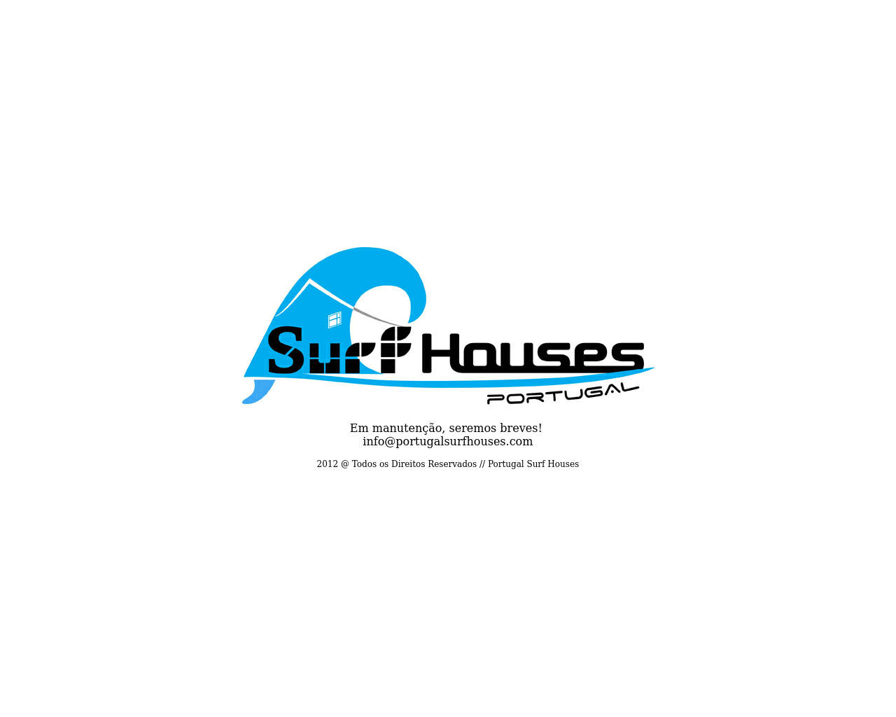 Portugal-Surf-Houses-Advertising-Reviews-Pricing