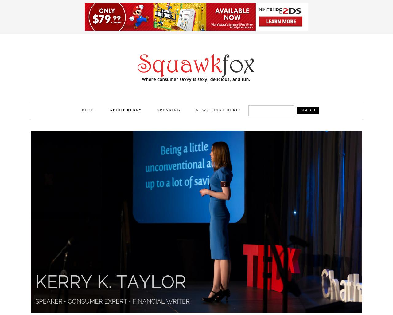 Squawkfox-Advertising-Reviews-Pricing