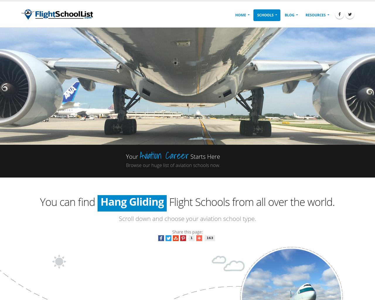 FlightSchoolList.com-Advertising-Reviews-Pricing