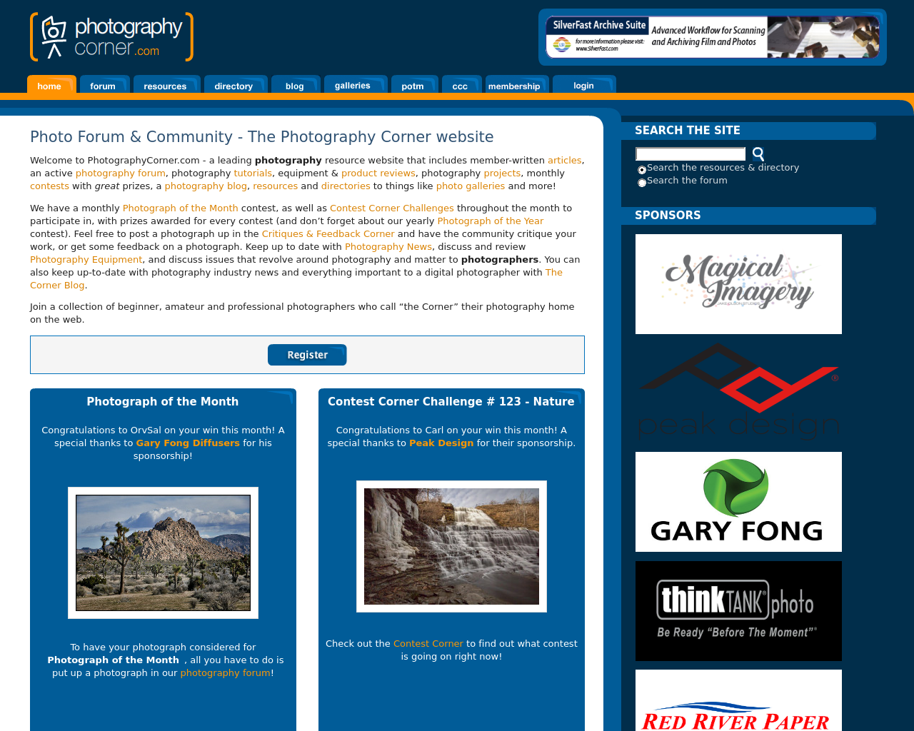 Photography-Corner-Advertising-Reviews-Pricing