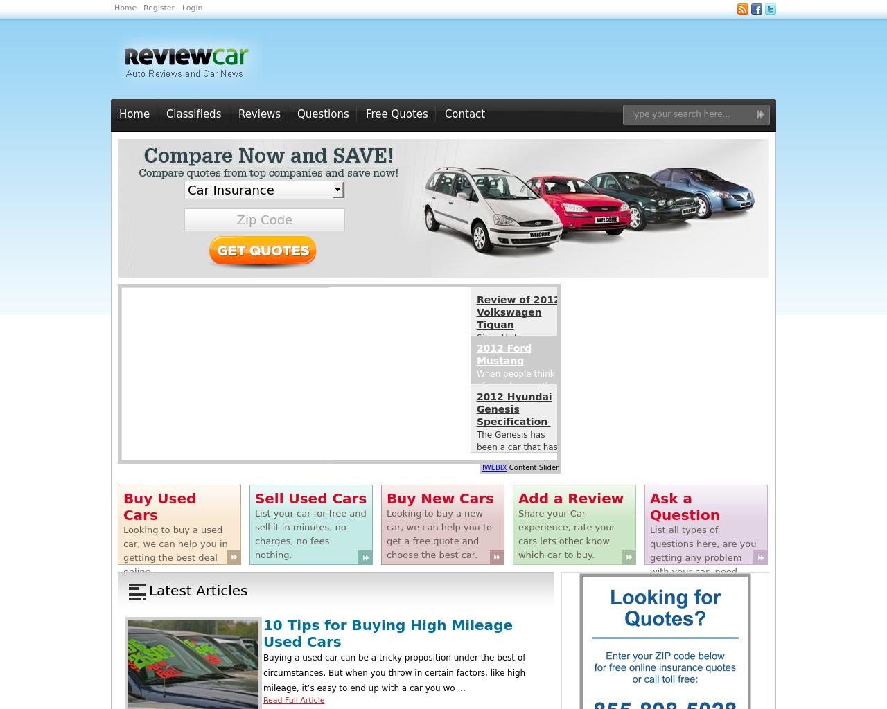 Review-Car-Advertising-Reviews-Pricing