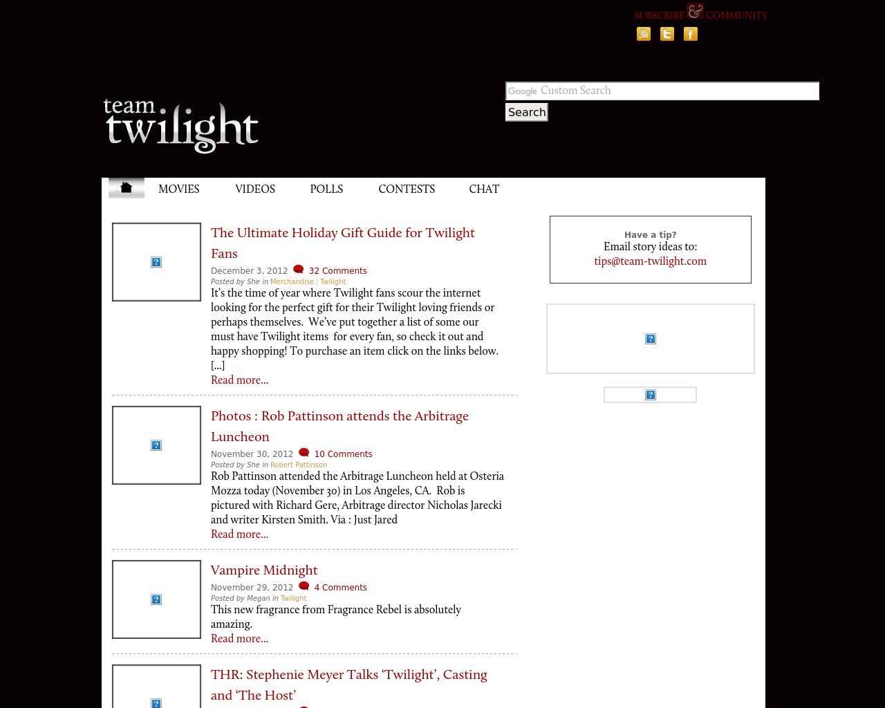 Team-Twilight-Advertising-Reviews-Pricing