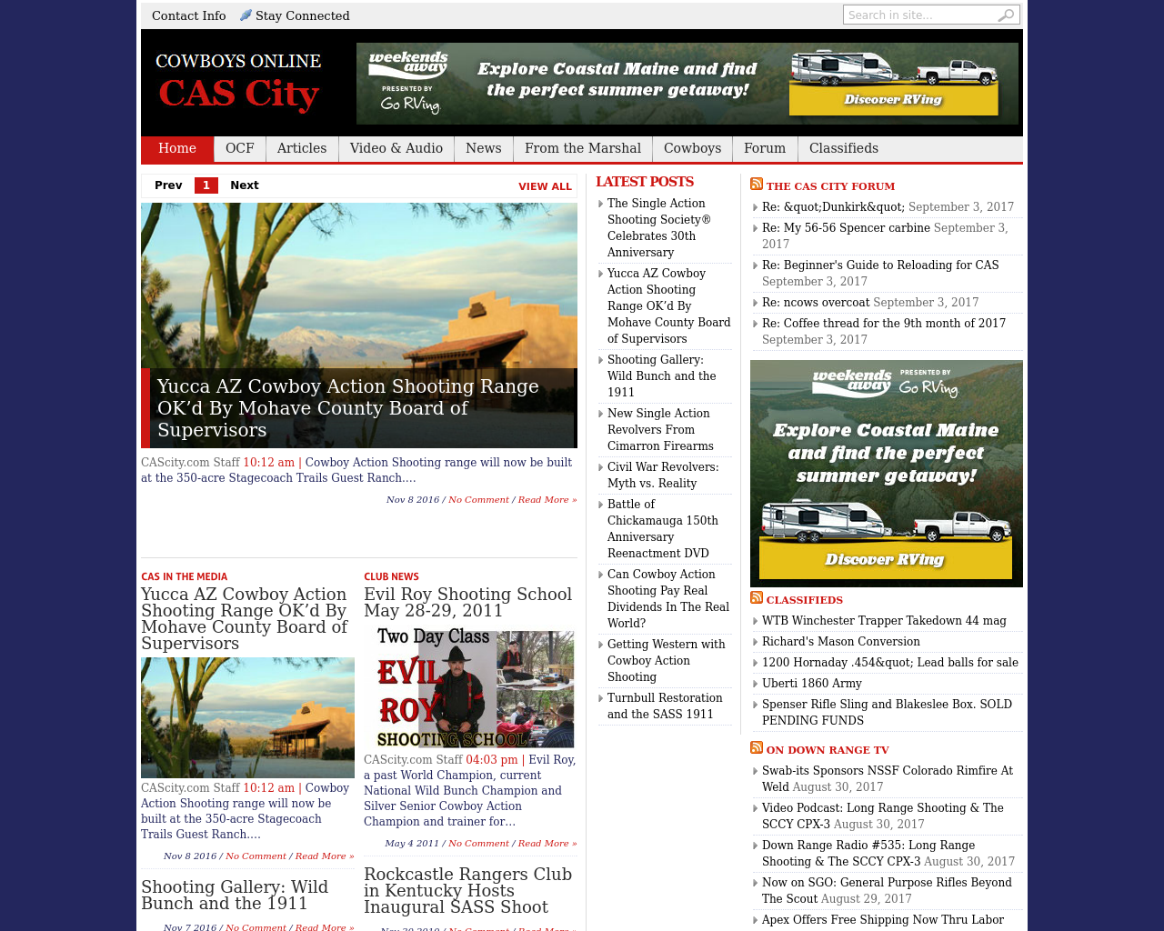 CAS-City-Advertising-Reviews-Pricing
