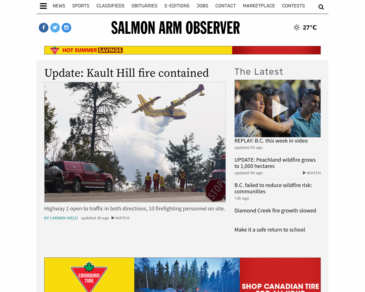 Salmon-Arm-Observer-Advertising-Reviews-Pricing