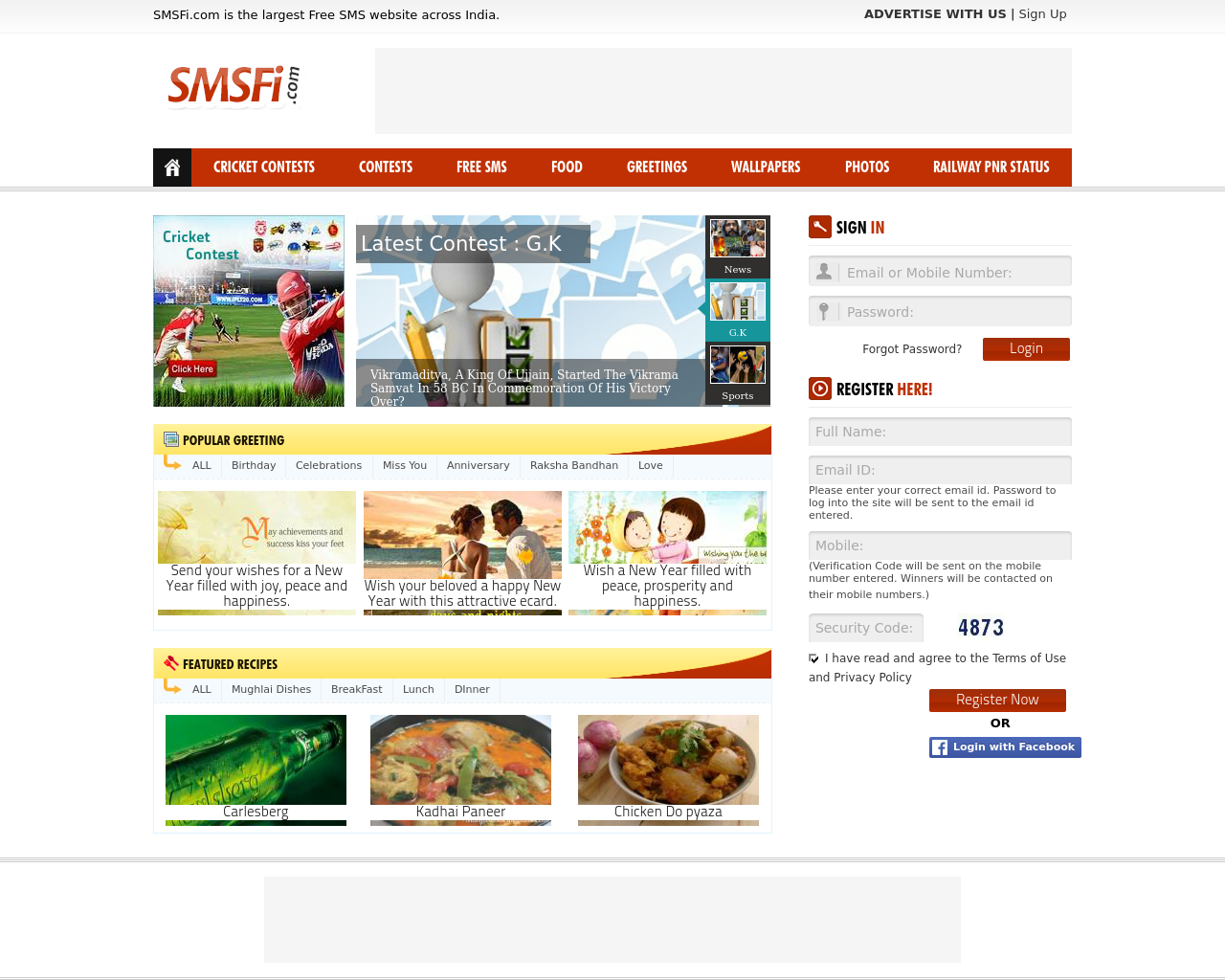 SMSFi.com-Advertising-Reviews-Pricing