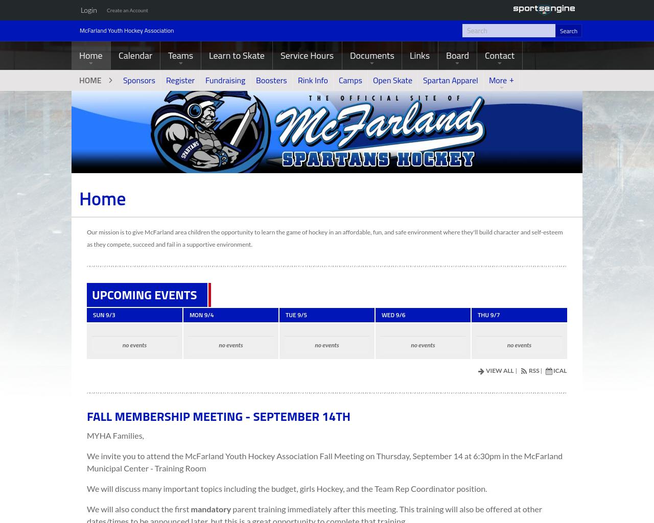 McFarland-Youth-Hockey-Association-Advertising-Reviews-Pricing