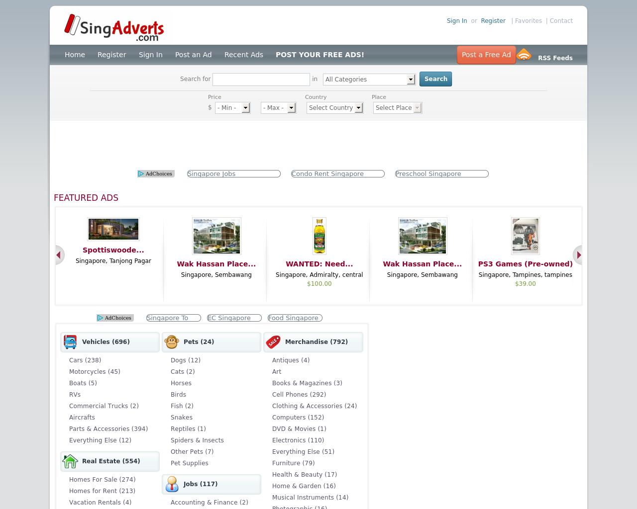 Singadverts.com-Advertising-Reviews-Pricing