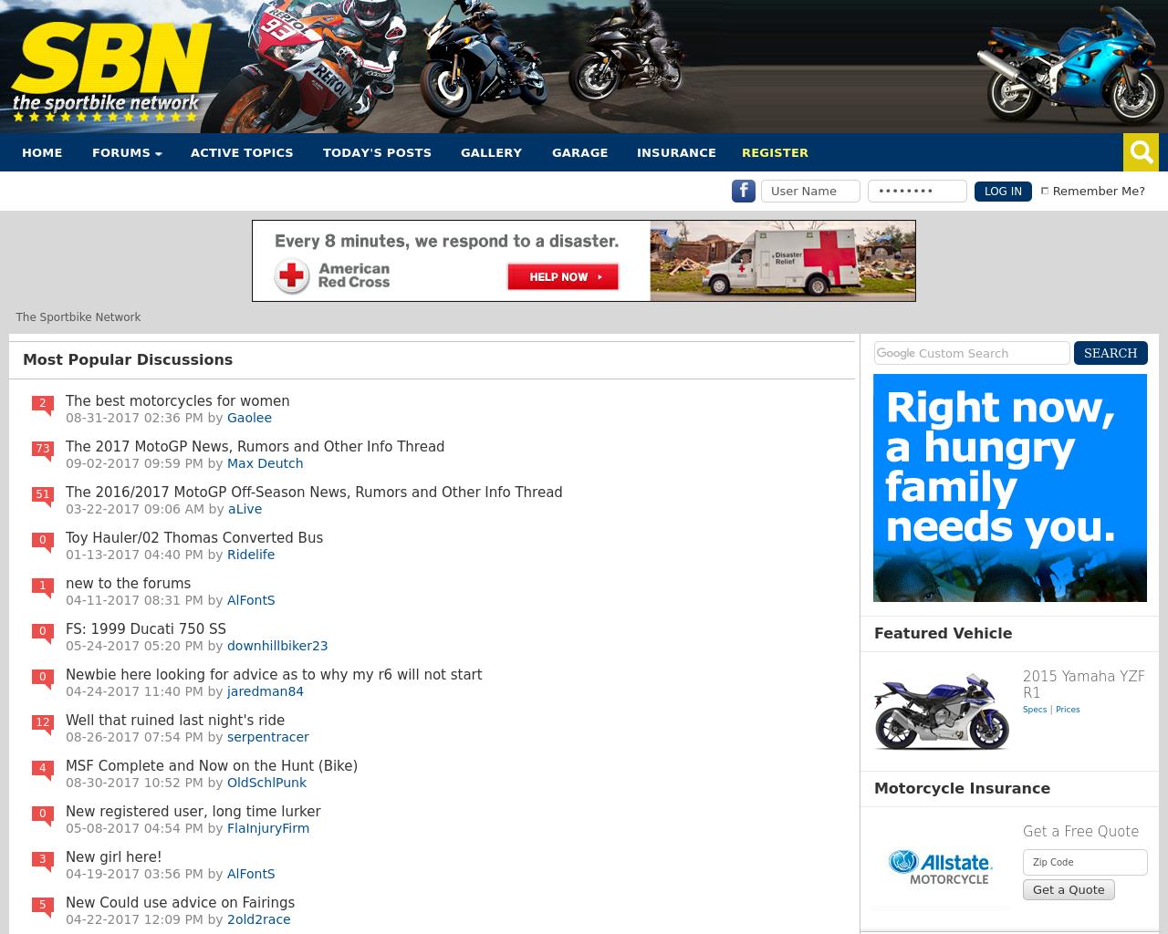 Sport-Bikes-Advertising-Reviews-Pricing