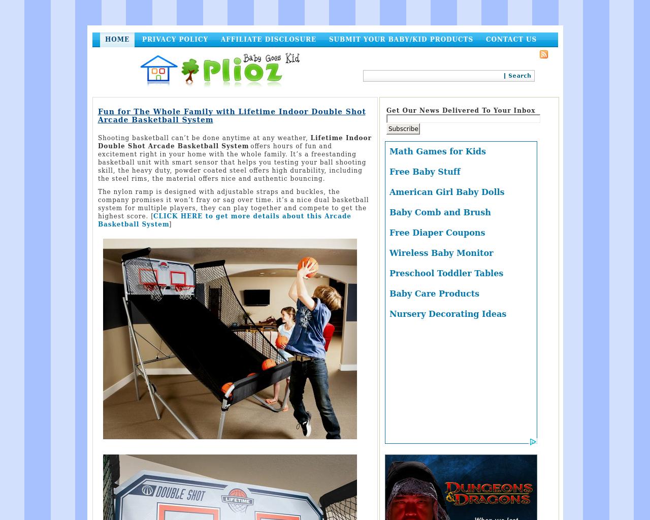 Plioz-Advertising-Reviews-Pricing