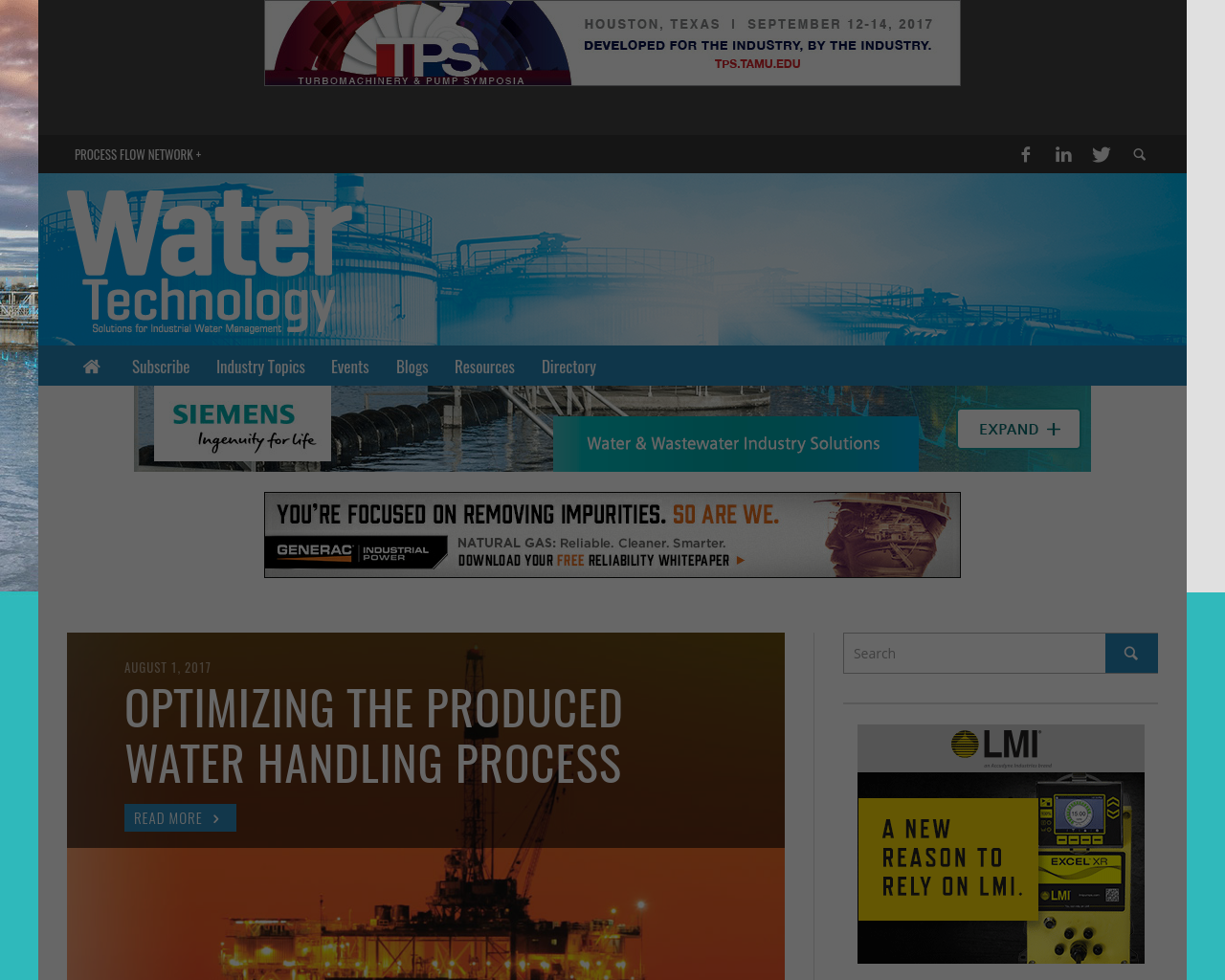 Water-Technology-Advertising-Reviews-Pricing