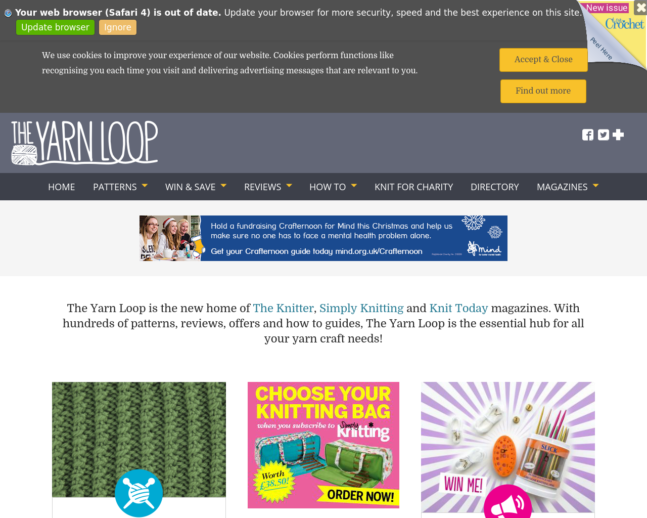 Knit-Today-Advertising-Reviews-Pricing