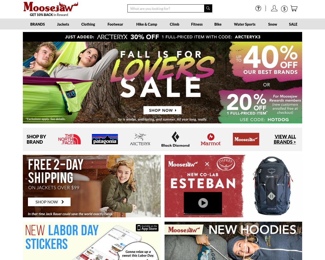 Moosejaw-Advertising-Reviews-Pricing