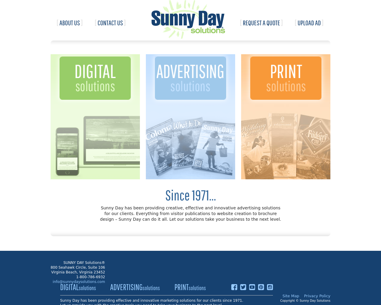 Sunny-Day-Solutions-Advertising-Reviews-Pricing