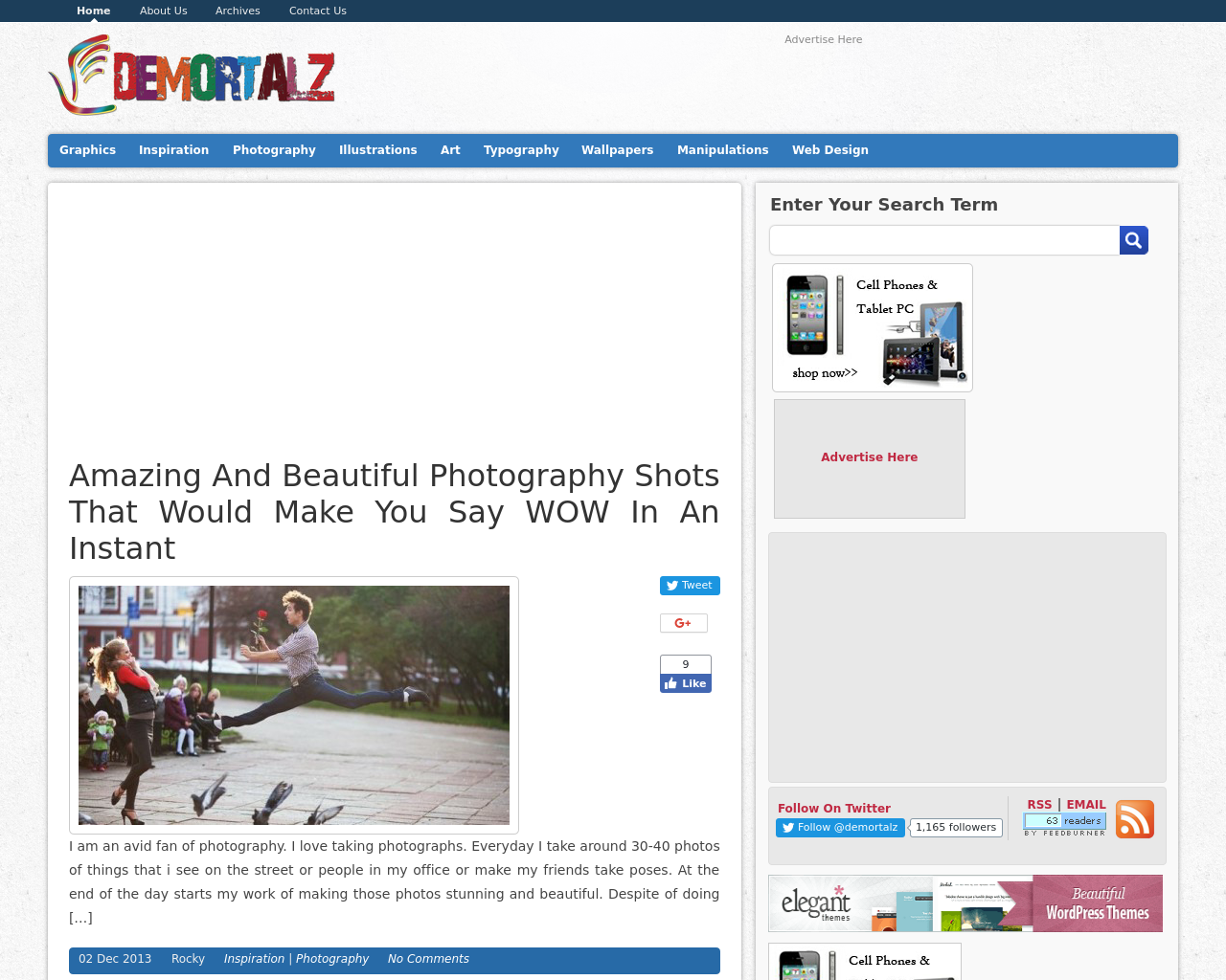 Demortalz-Advertising-Reviews-Pricing