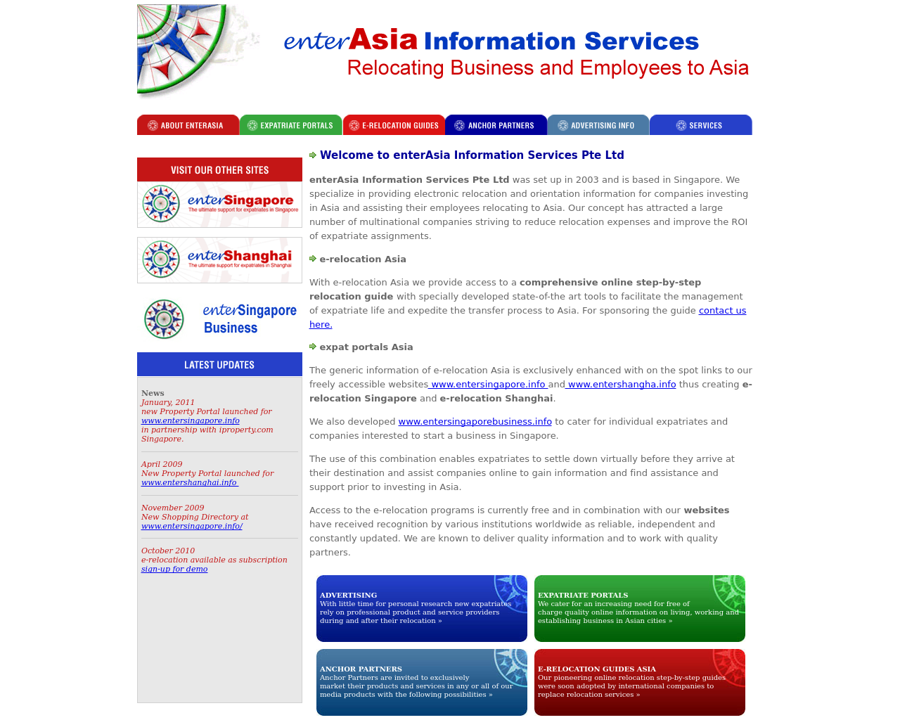 enterAsia-Information-Services-Advertising-Reviews-Pricing