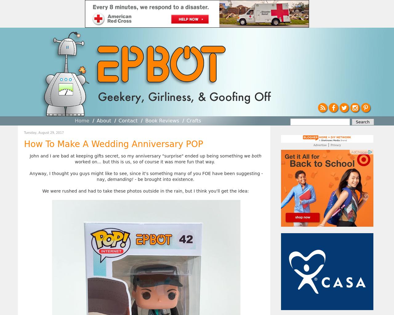 Epbot-Advertising-Reviews-Pricing
