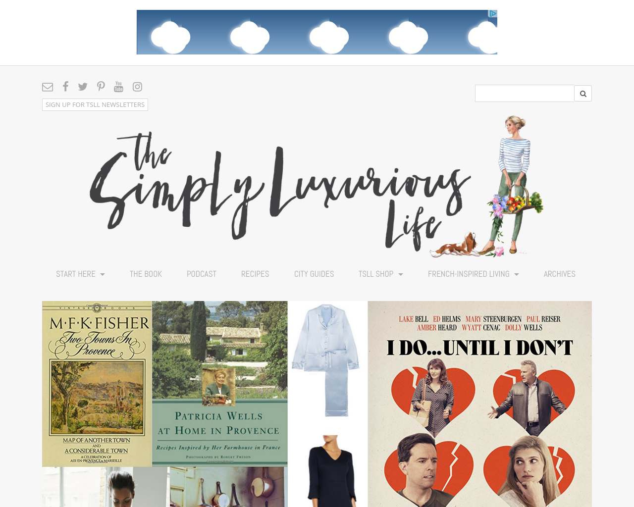 The-Simply-Luxurious-Life-Advertising-Reviews-Pricing