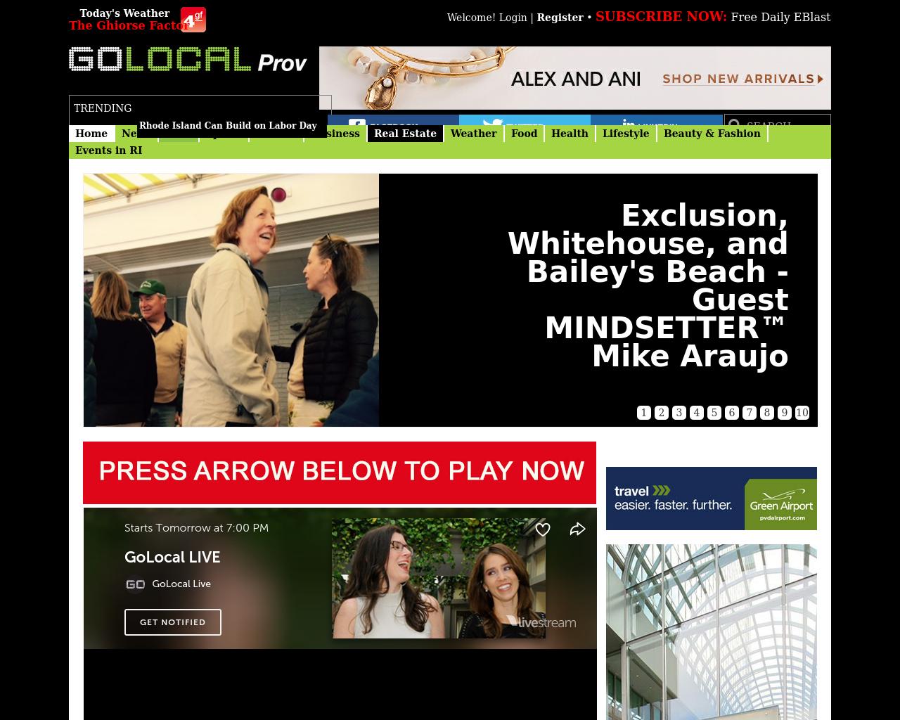 GOLOCAL-Prov-Advertising-Reviews-Pricing