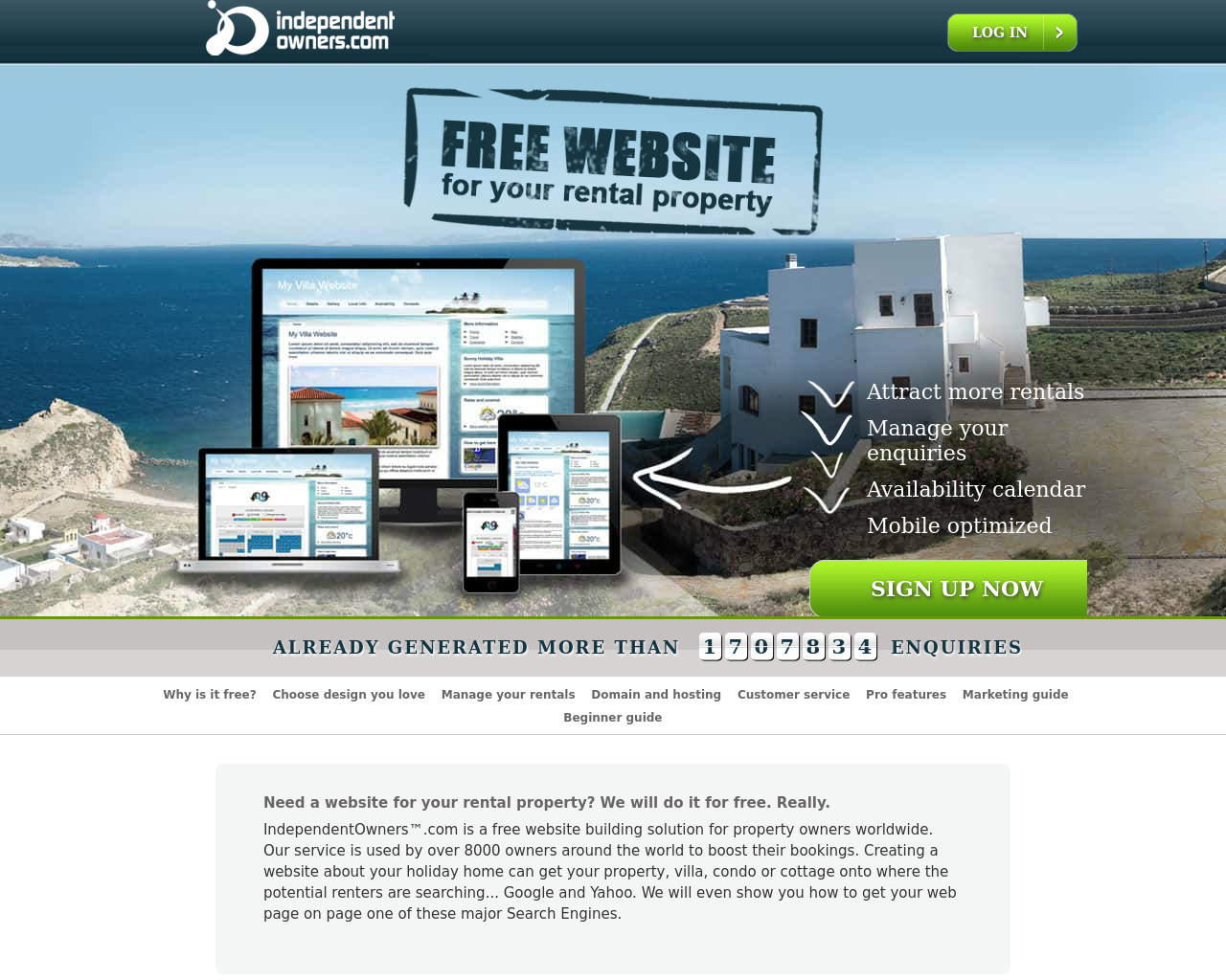 Independent-Owners-Advertising-Reviews-Pricing