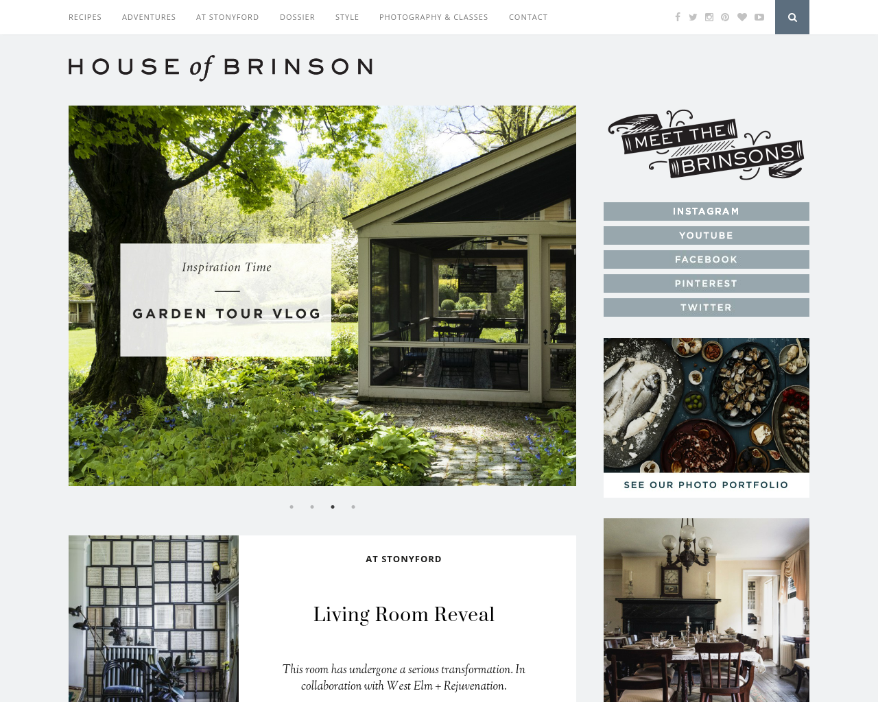 House-Of-Brinson-Advertising-Reviews-Pricing