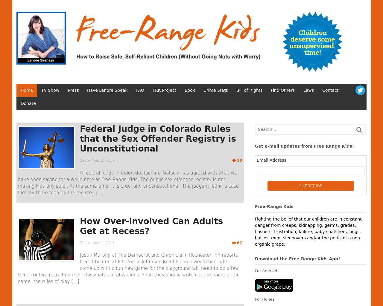 Free-Range-Kids-Advertising-Reviews-Pricing