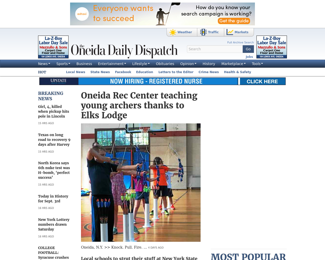 The-Oneida-Daily-Dispatch-Advertising-Reviews-Pricing
