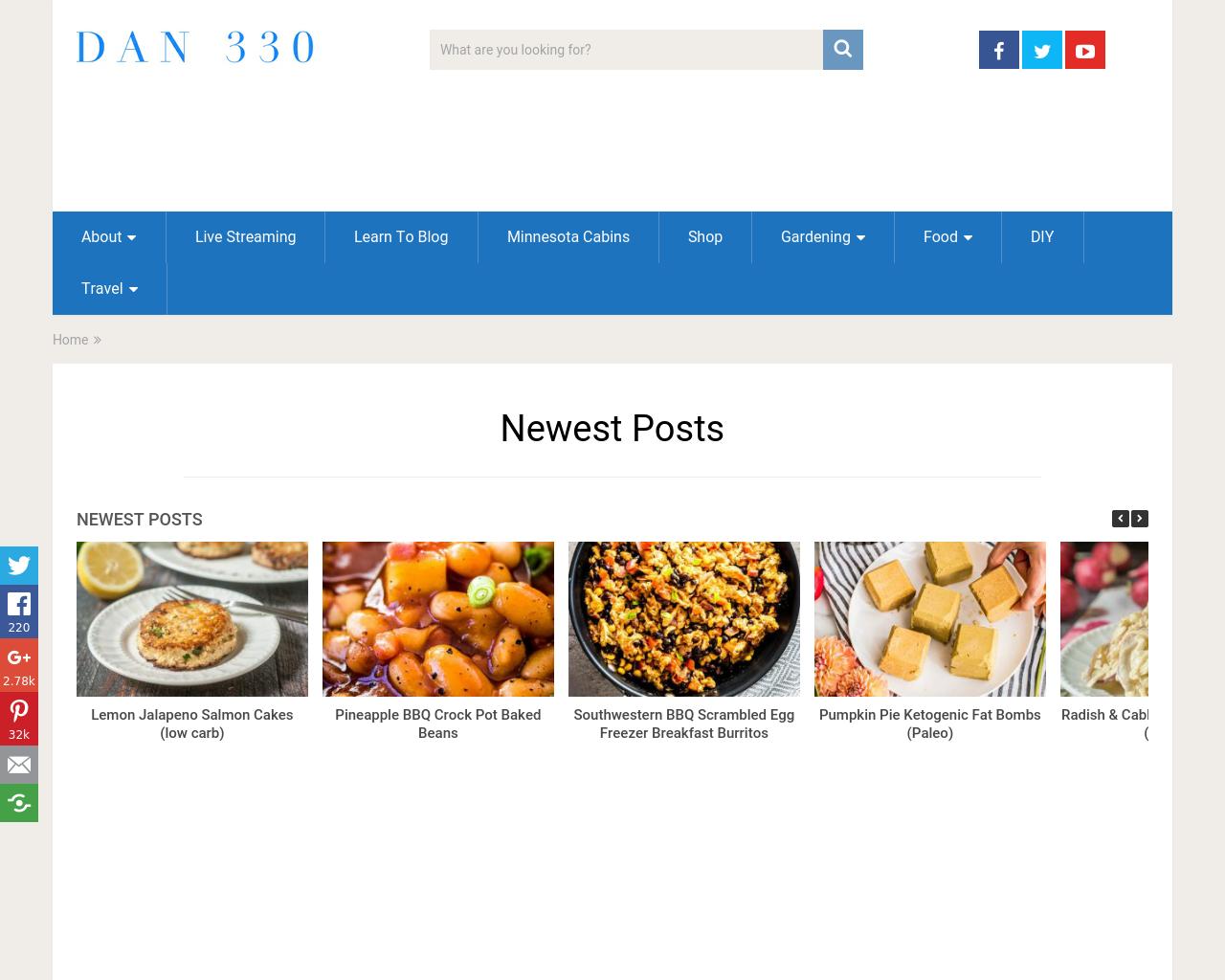 Live-Dan-330-Advertising-Reviews-Pricing
