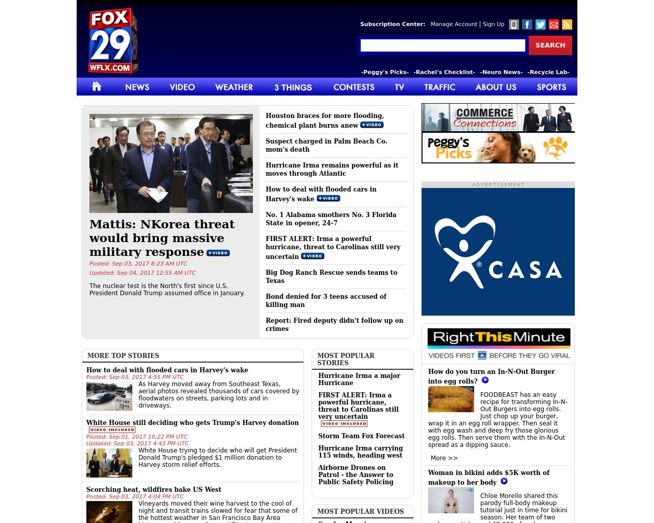 FOX-29-Wflx.com-Advertising-Reviews-Pricing
