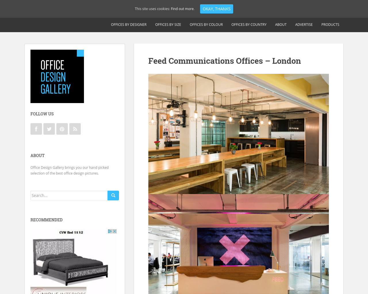 Office-Design-Gallery-Advertising-Reviews-Pricing