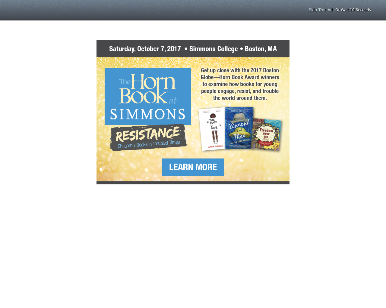 The-Horn-Book-Advertising-Reviews-Pricing