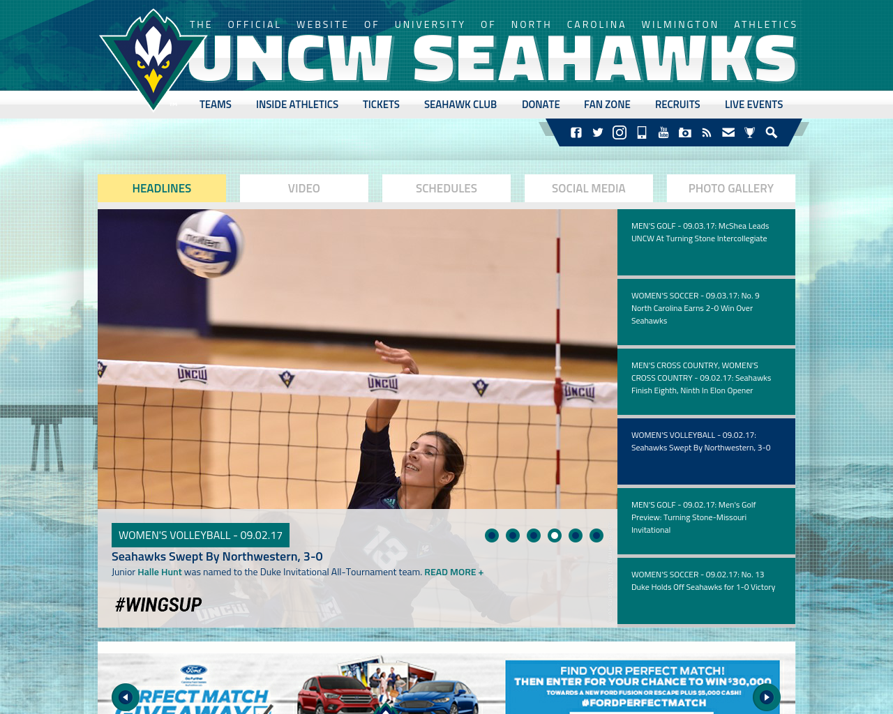UNCW-Sports.com-Advertising-Reviews-Pricing