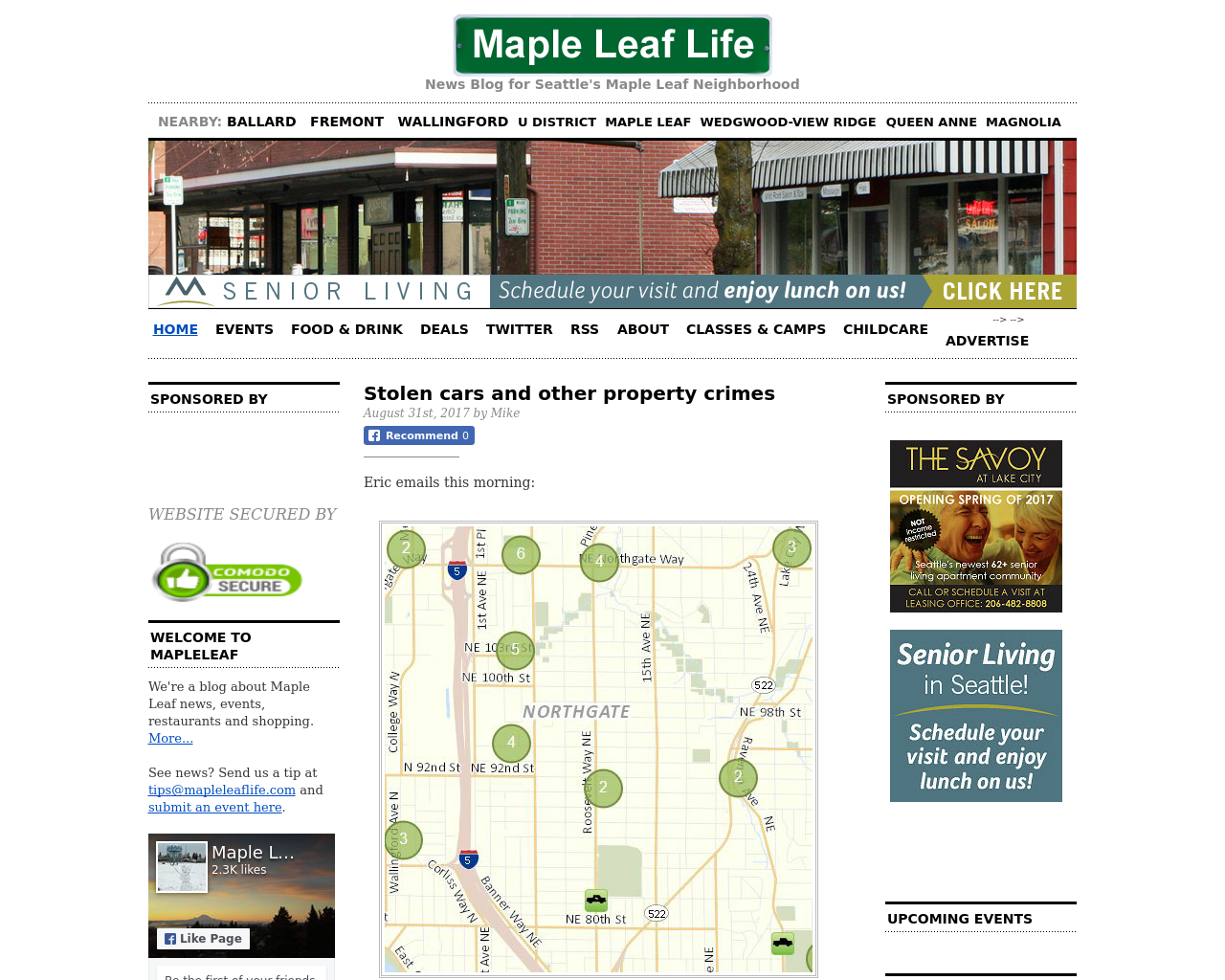 Maple-Leaf-Life-Advertising-Reviews-Pricing