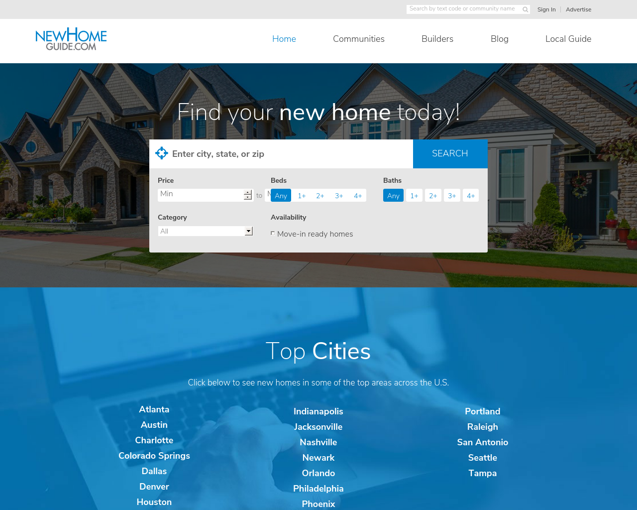 New-Home-Guides-Advertising-Reviews-Pricing