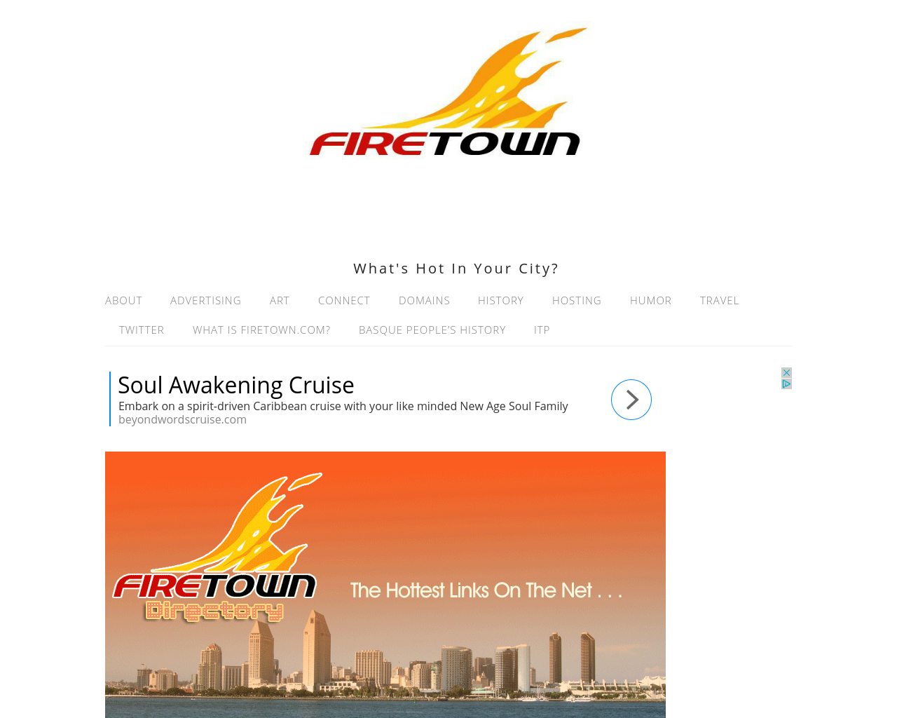 Firetown-Advertising-Reviews-Pricing