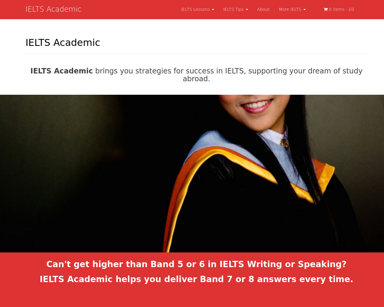 ielts-academic-Advertising-Reviews-Pricing