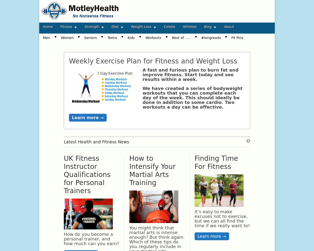 MotleyHealth-Advertising-Reviews-Pricing