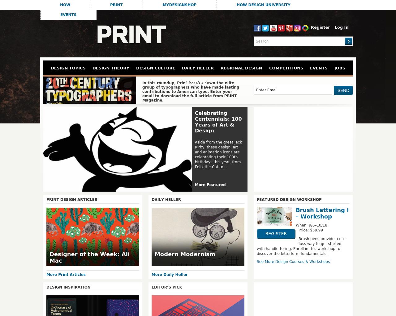 printmag.com-Advertising-Reviews-Pricing