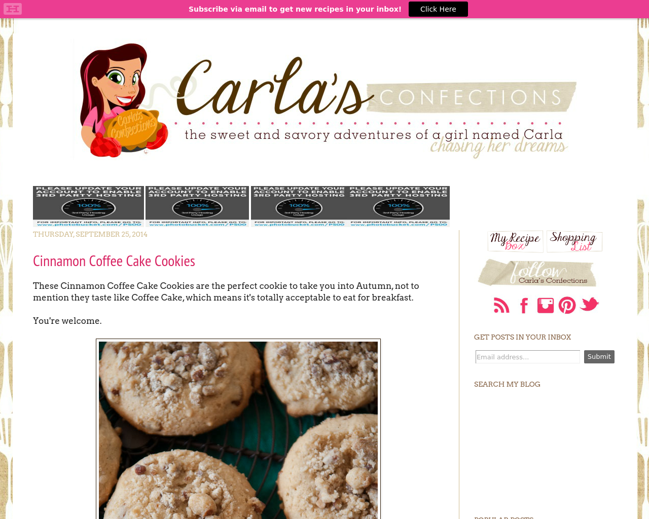Carla's-Confections-Advertising-Reviews-Pricing