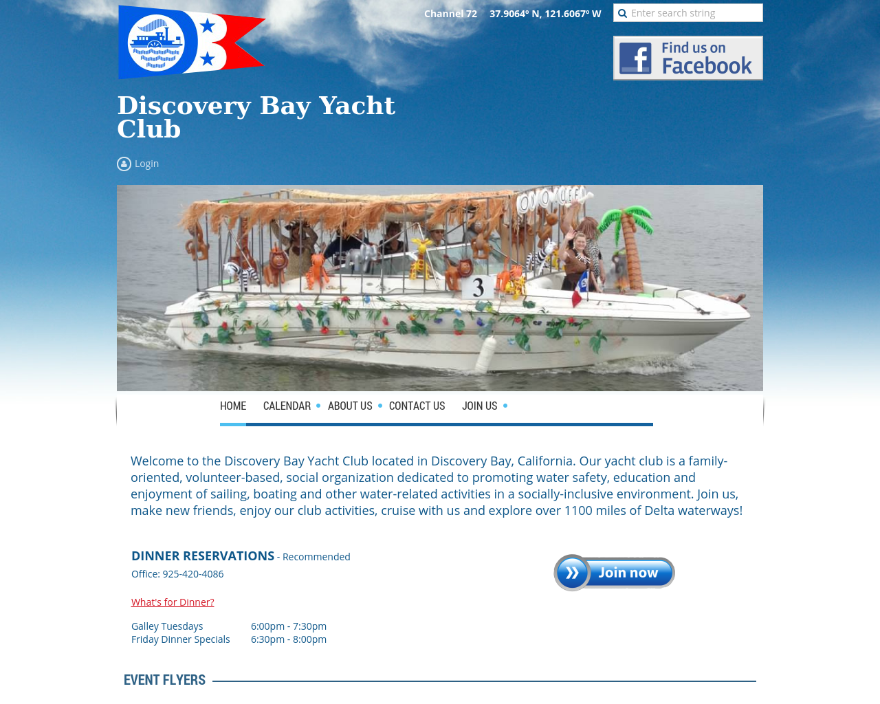 Discovery-Bay-Yacht-Club-Advertising-Reviews-Pricing