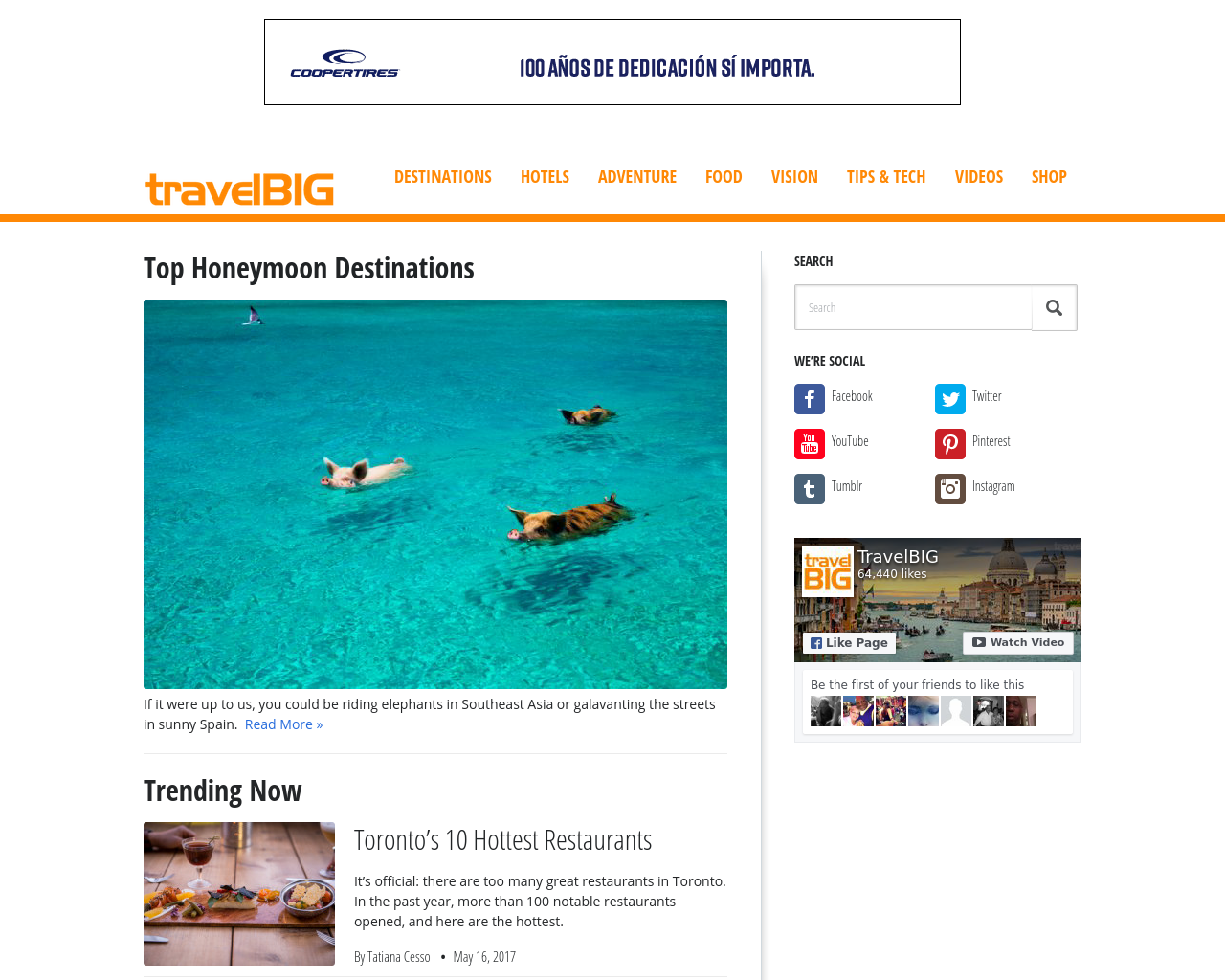 Travel-Big-Advertising-Reviews-Pricing