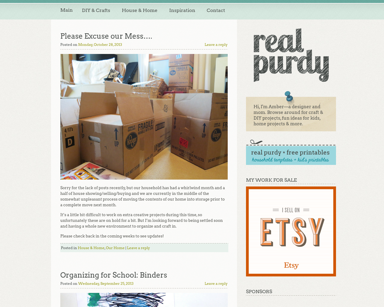 Real-Purdy-Advertising-Reviews-Pricing