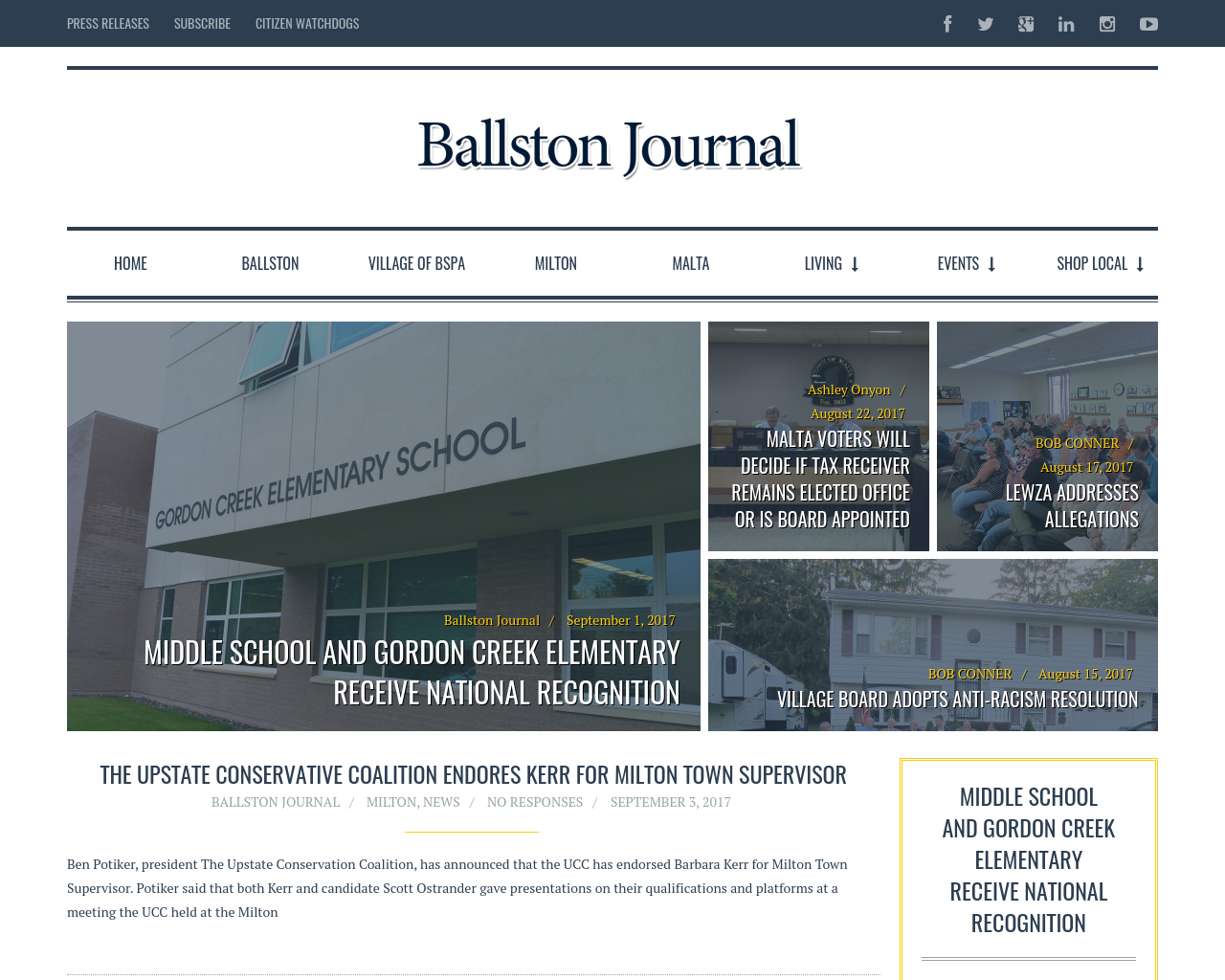 The-Ballston-Journal-Online-Advertising-Reviews-Pricing