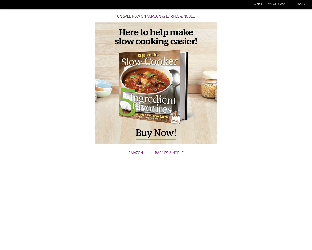 Get-Crocked-Advertising-Reviews-Pricing