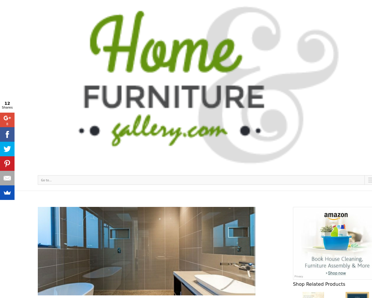 Home-And-Furniture-Gallery-Advertising-Reviews-Pricing