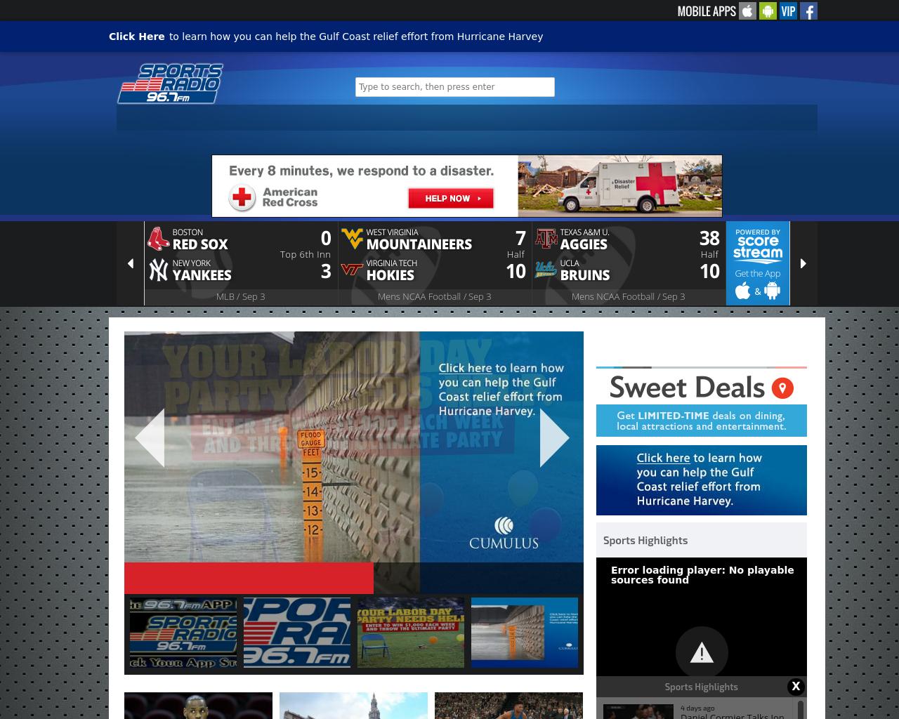 Sports-Radio-96.7-Advertising-Reviews-Pricing
