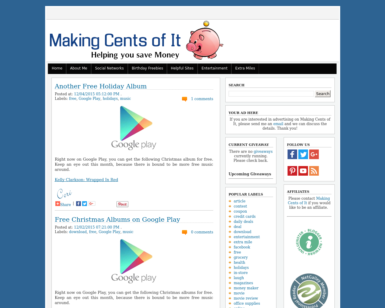 Making-Cents-Of-It-Advertising-Reviews-Pricing